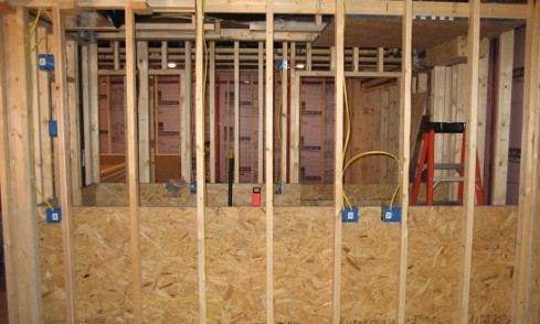 new construction electrical services charleston sc www residencial wiring home