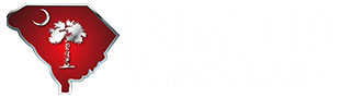 Palemetto Residential Electric